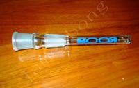 Deffuser/slided stem