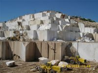 marble & marble products