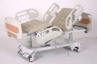 Intensive Care Patient Bed (ICU Bed)