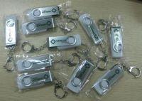 OEM Customize USB flash driver