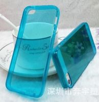 Hot Sell Phone Back Cover