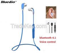 bluedio N2 bluetooth headset