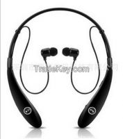 HV 900. bluetooth headset