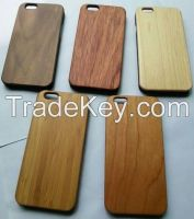wooden case for iphone 6s