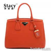 Wholesale - Factory Outlet Good Quality For Ladies Leather Handbag S10
