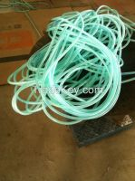changle youyi flexible pvc hose for garden watering