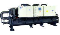 Industrial Refrigerator & Freezers