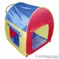 Play Tent, OEM Orders are Welcome