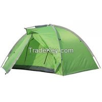 Camping/Beach/Play Tent with 210D Oxford PU25000 Bottom