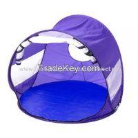 Kid's Sun Dome