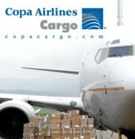 INTL Courier  Shipping