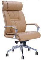 Office Chair, Executive Chair, Ergonomic Chair, Swivel Chair, Chair