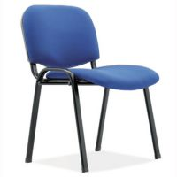 Office Chair, Training Chair, Student Chair, Library Chair