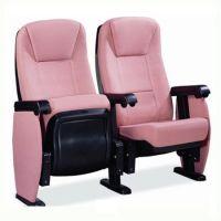 Autorium Chair, Cinema Chair, Amphitheather chair,