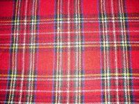 yarn dyed fabric TC fabric, cotton yd fabric