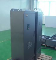 132KW Frequency Inverters(Frequency drive) for general using purpose