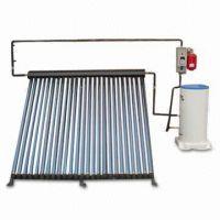 solar water heater 2