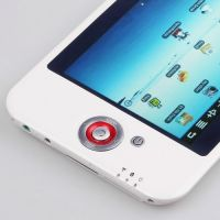 7inch Tablet PC