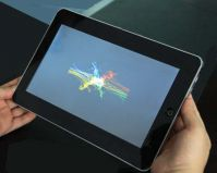 10inch tablet pc, epad, 10inch touch screen laptop