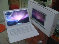 13.3inch laptop