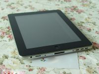 Google Android 2.2 Laptop