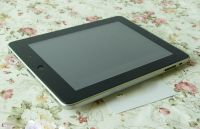 8inch tablet pc with android verion 2.2