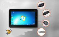 N455 tablet pc