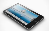 7 Inch Google Android Laptop with WIFI