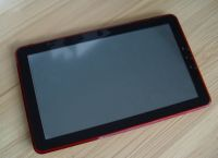 10inch TABLET PC