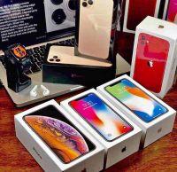 ORIGINAL REFURBISHED MOBILE PHONE