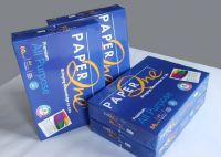 PREMIUM QUALITY PAPERONE BRAND A4 SIZE COPY PAPER