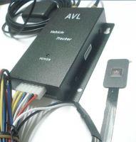 Vehicle gps tracker, 58USDused for trucks vehicles cars etc monitoring