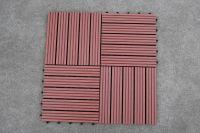 Decking Tile