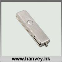 Swivel 16GB USB Flash Drive