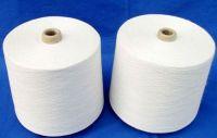S Twist, Z Twist, 100% Polyester Spun Yarn, Semi Dull