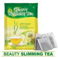 Beauty slimming tea, The Best herbal weight loss slimming diet tea