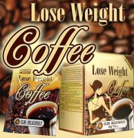 Natural Lose Weight Coffee, best herbal weight loss slimming coffee