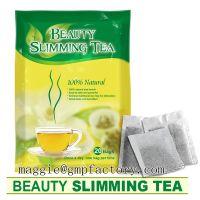 Beauty Slimming Tea, herbal slimming weight loss tea 044