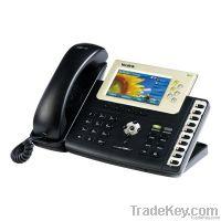 Yealink Gigabit Color IP Phone