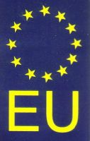 Europe (Schengen) Visa and Job Placement offers