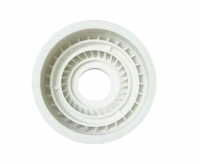 PA12/ Nylon Powder 3D printing