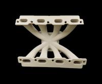 PEEK FILAMENT 3D printing