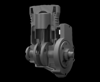 PETG FILAMENT 3D printing