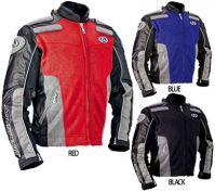 fasion jackets