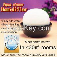 aqua stone humidifier