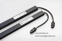 Elevator Door Sensor (SFT-623/633)