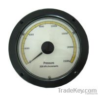 Electronic Weight Indicator