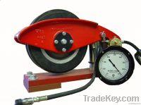 Rotary Torque Pressure Sensors