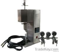 Mud Filter Equipment