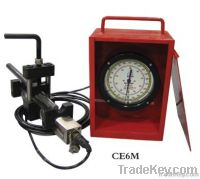 Electronic Midget Weight Indicator Systems